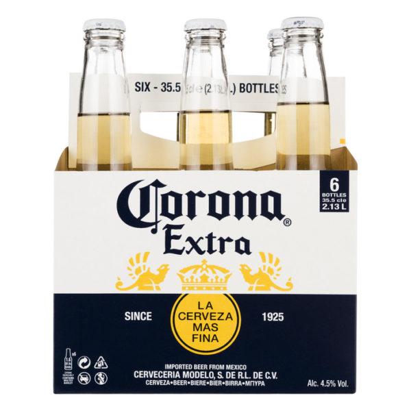 Corona 6x35