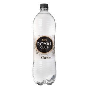 Royal Club Tonic 1L